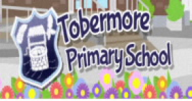 Tobermore Times 30th September 2016