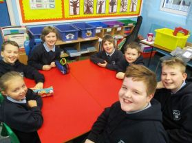 After School Clubs - Craft Club