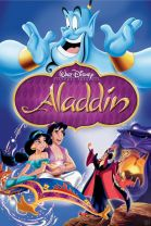 Pantomime Time - Aladdin &his Wonderful Lamp