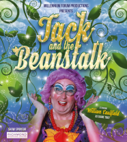 Panto info and last day of term
