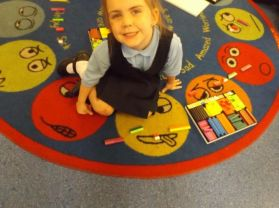 Number Fun in P2